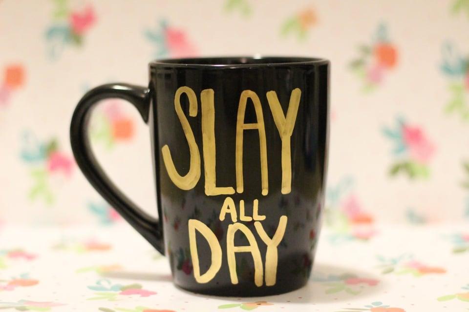 slay-all-day-coffee-mug.jpg
