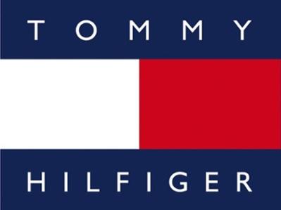 tommy_hilfiger_logo14-1.jpg