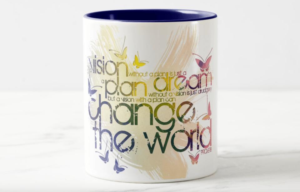 vision-motivational-mug.png