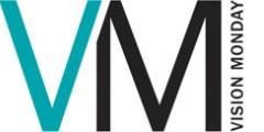 vision-monday-logo