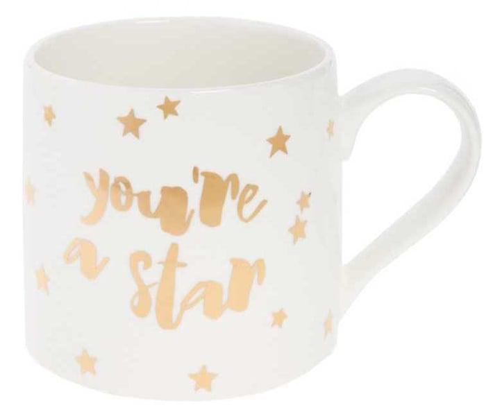 youre-a-star-1.jpg