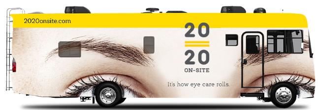 2020Onsitebus.jpg-1