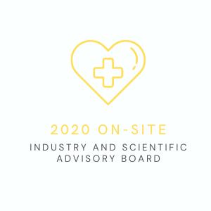 2020 On-site IASAB