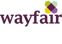 wayfair-icon.png