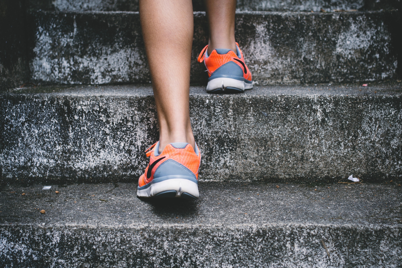 employee-wellness-running-exercise.jpg