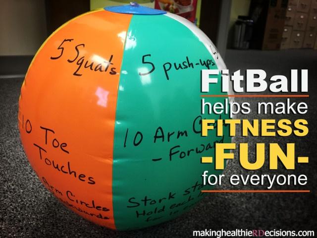 fit-ball_final.jpg