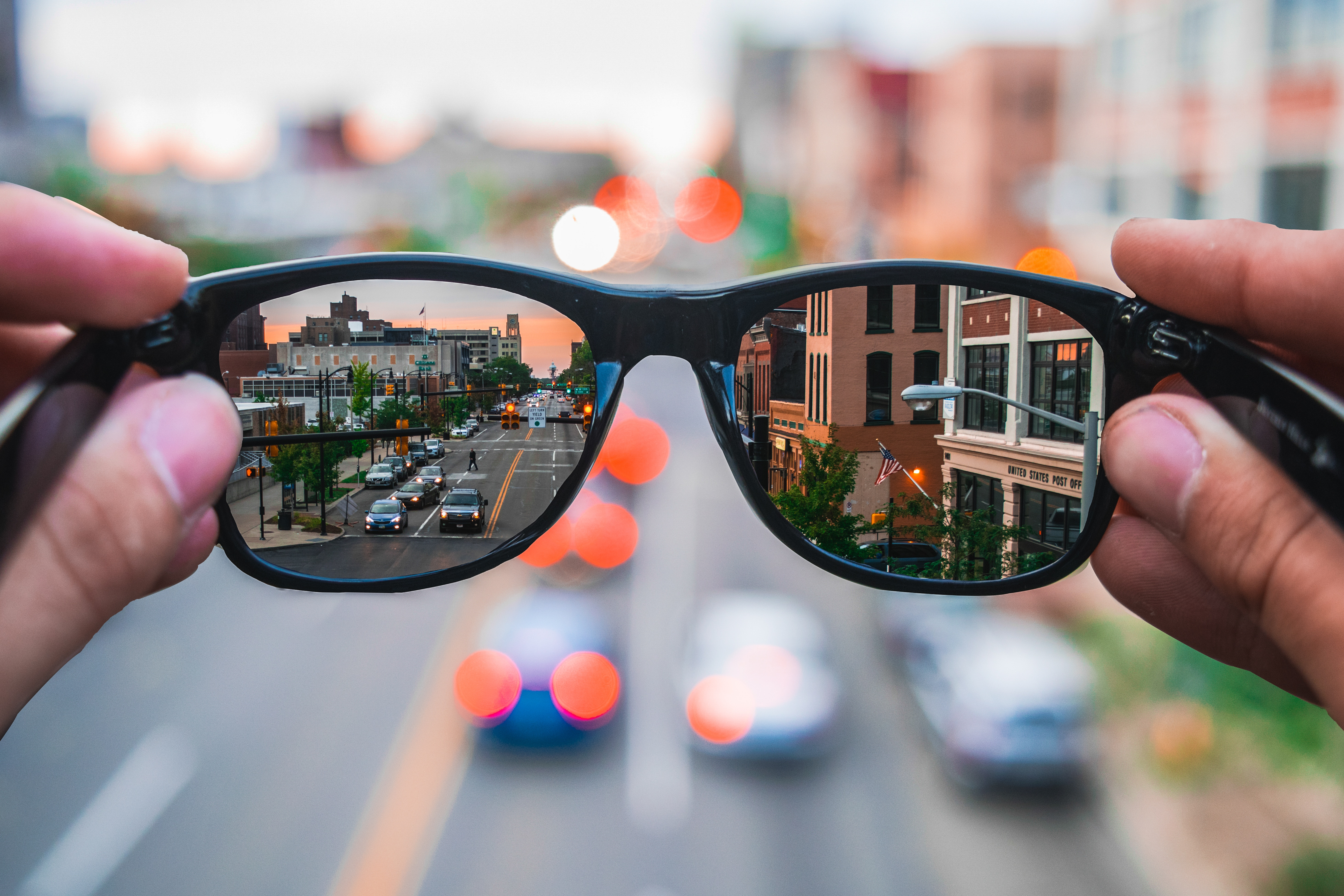 c8e310a0c91b 9 TIPS ON HOW TO PICK THE RIGHT SUNGLASSES FOR YOUR EYES