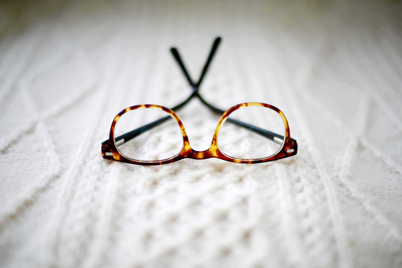 reading-glasses.jpg
