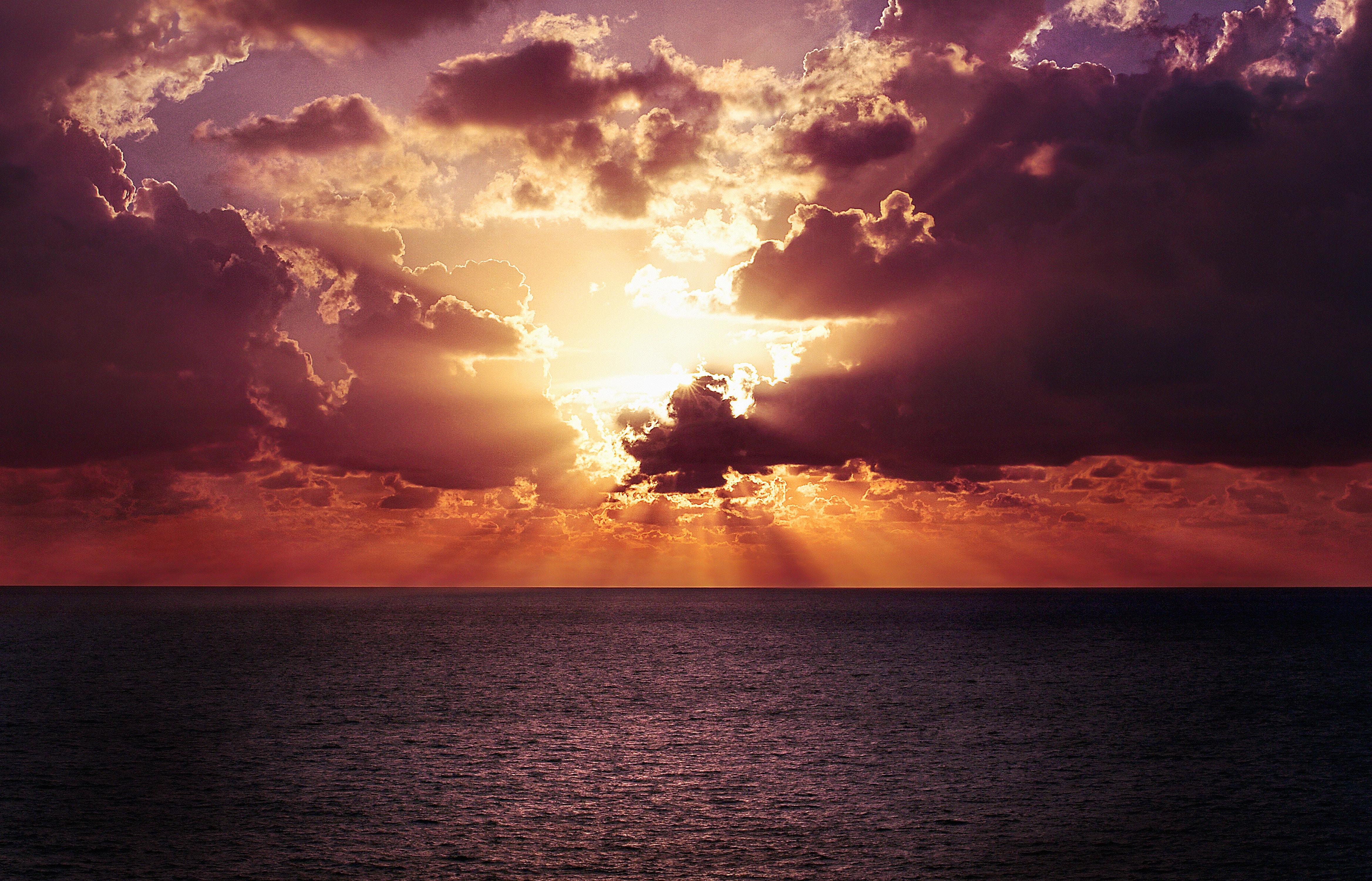 sun-eyesight-vision.jpg