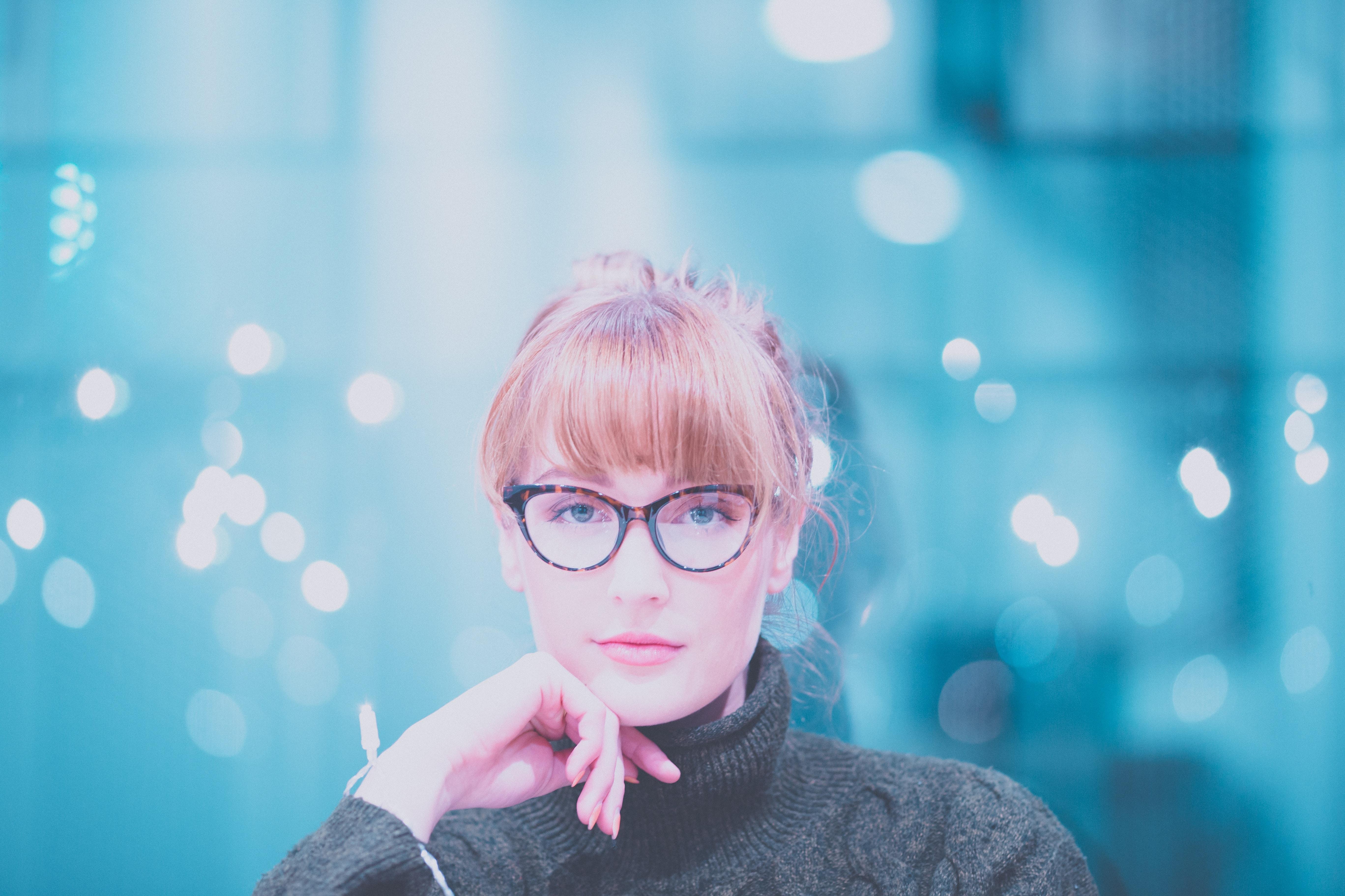 wearing-eye-glasses.jpg