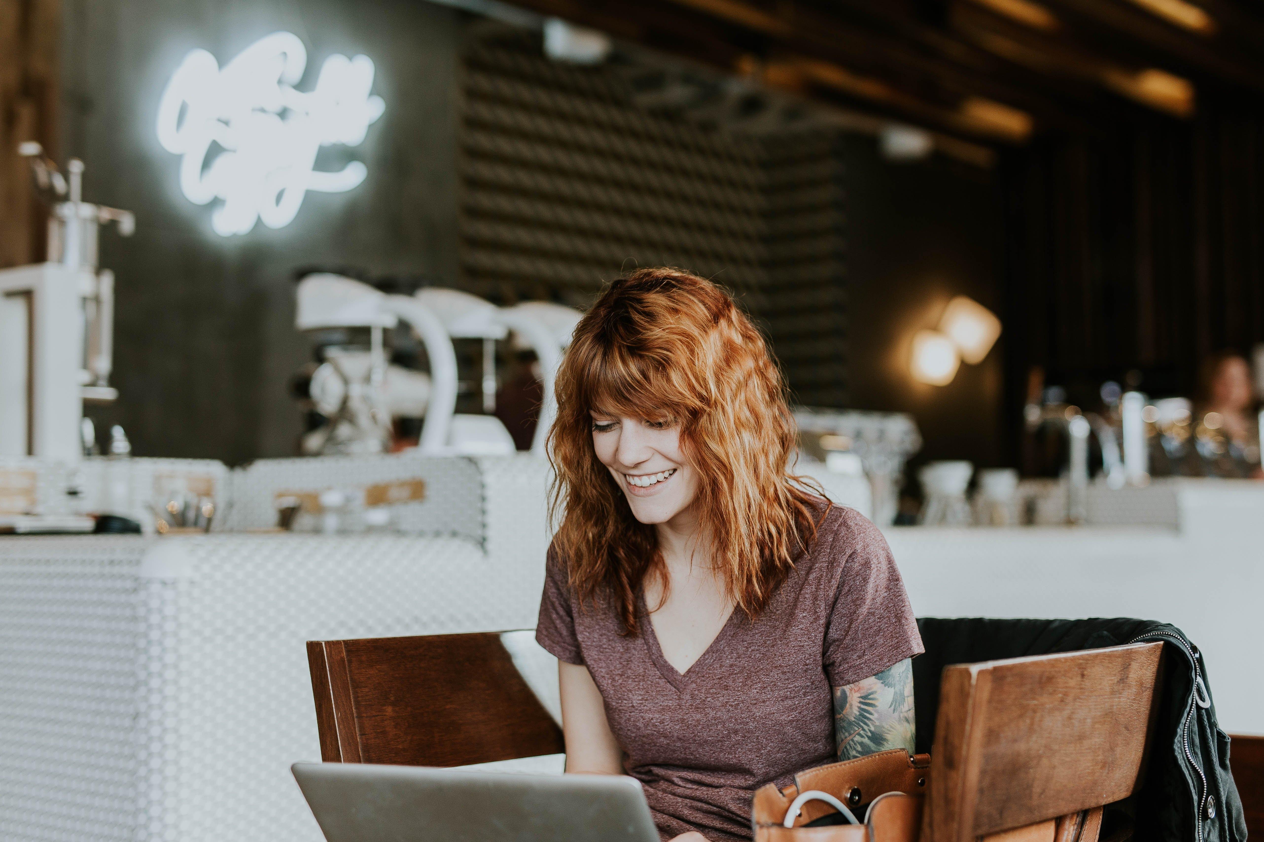 working-laptop.jpg